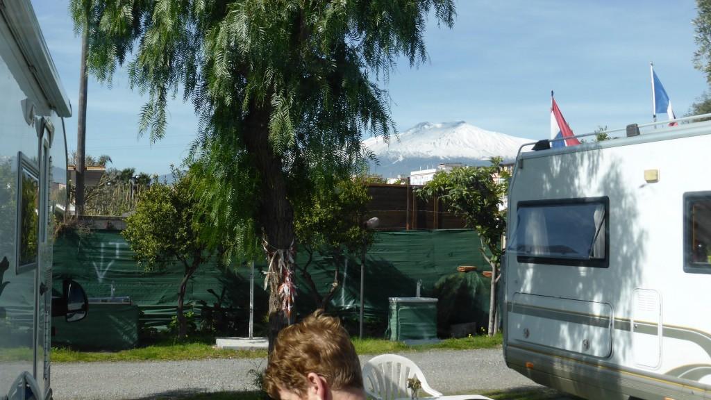 P1070020 de Etna