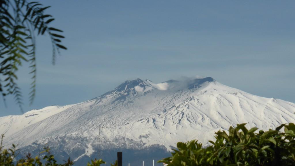 P1070023 de Etna