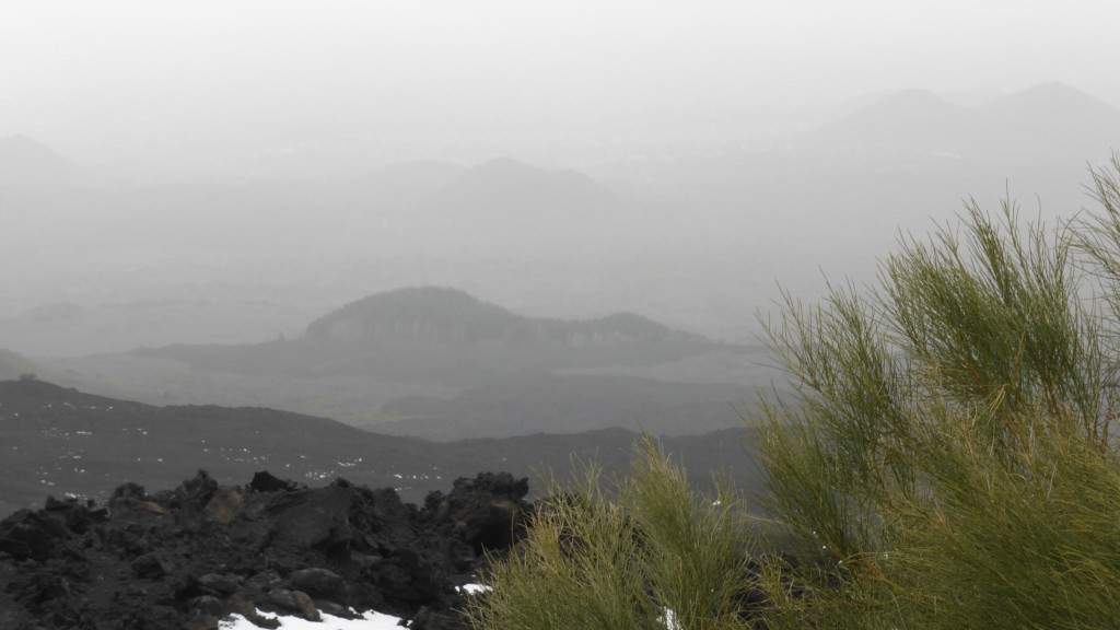 P1070066 de Etna