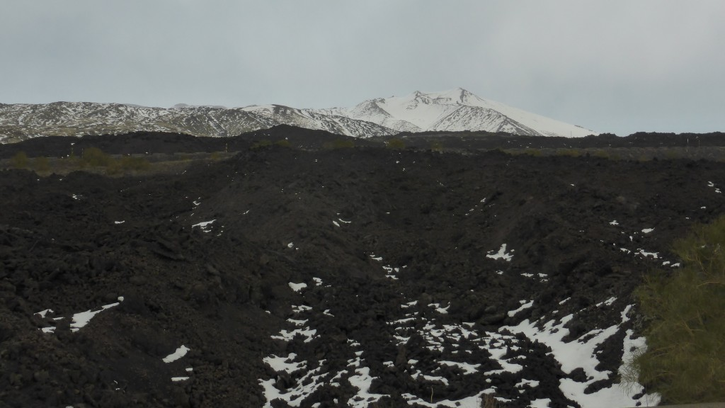P1070068 de Etna