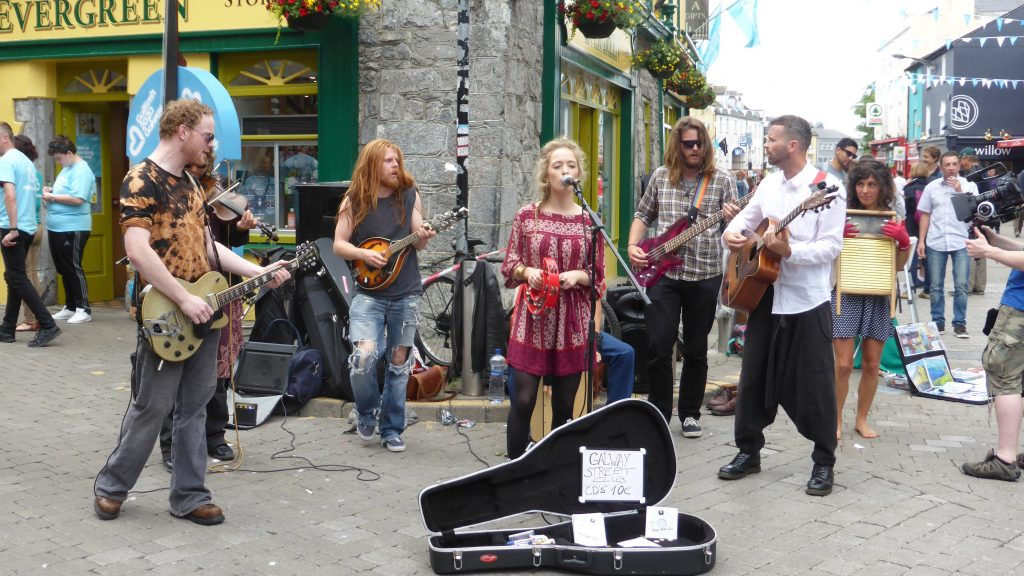 P1080805 Galway