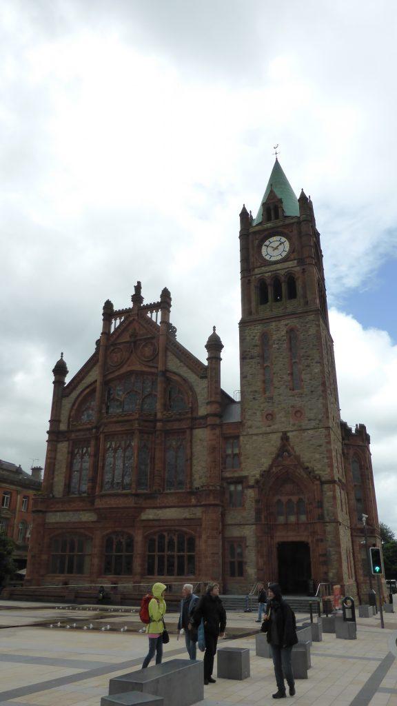 P1090186 (London-)Derry