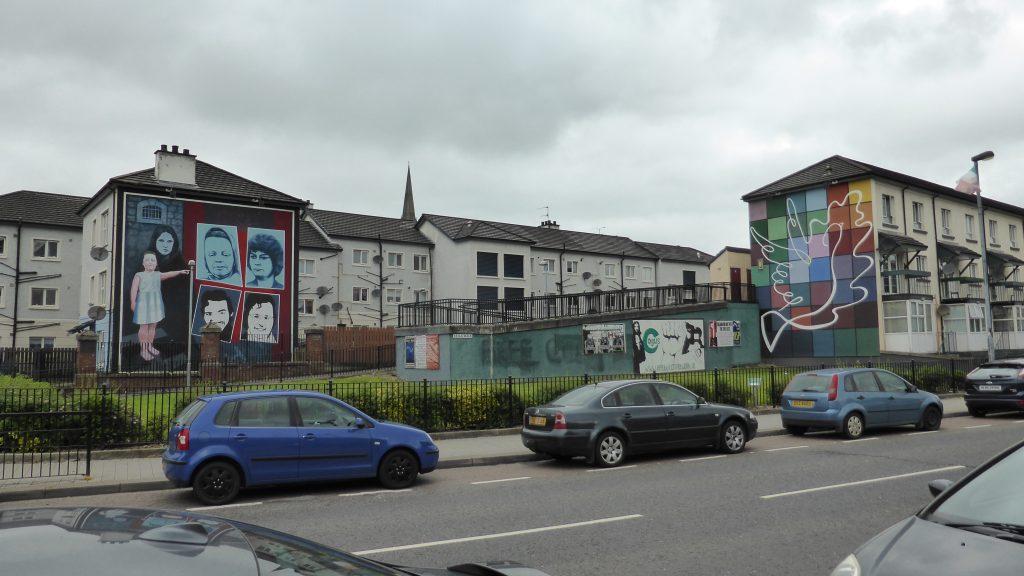P1090212 (London-)Derry
