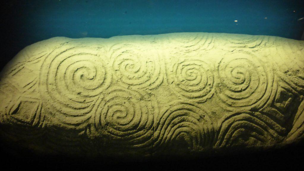 P1090430 Newgrange
