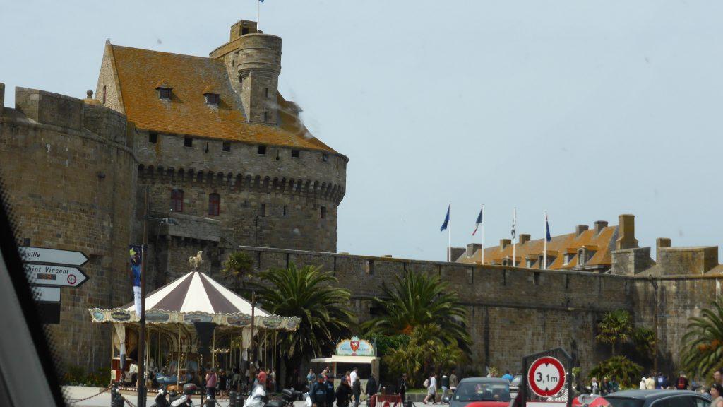 P1090645 St-Malo