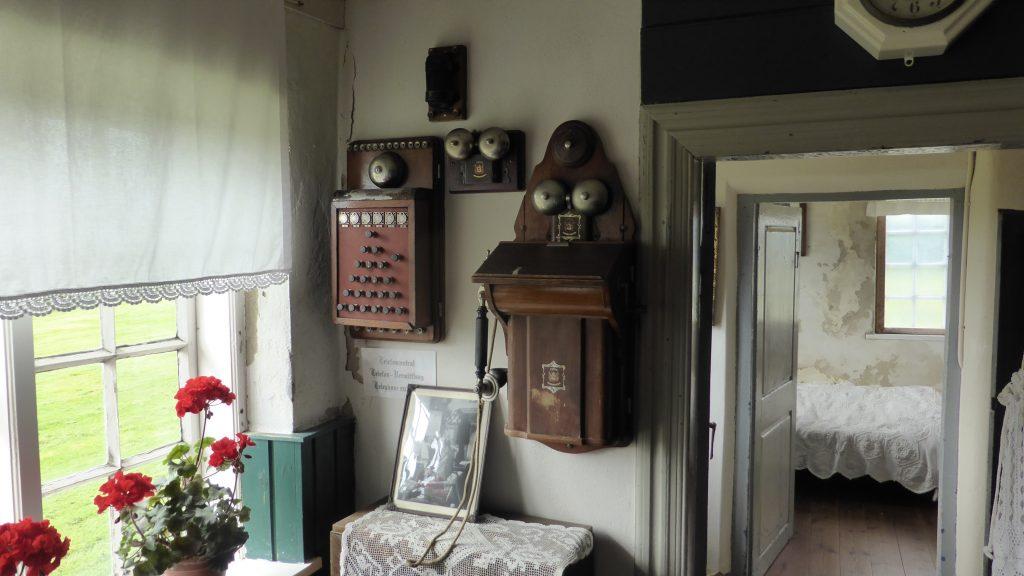 P1090899 Museum Abelines Gaard