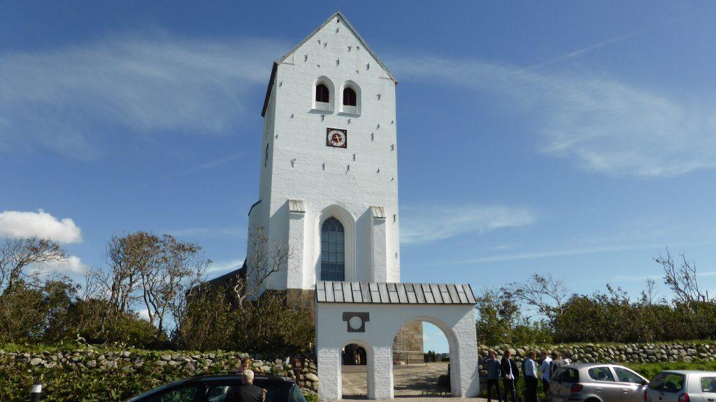 P1100075 Vestervig Kirke