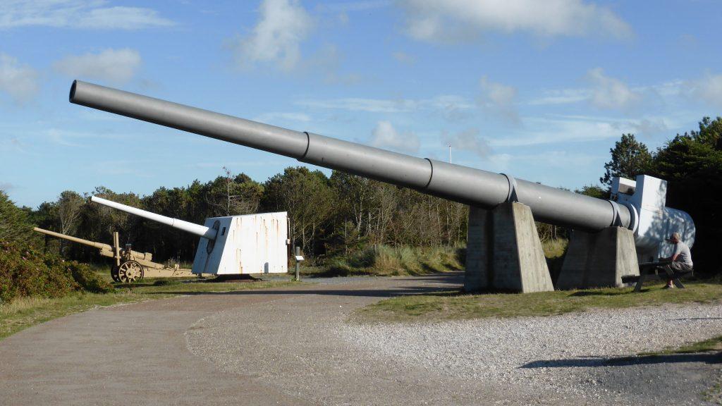 P1100102 Hanstholm bunkermuseum