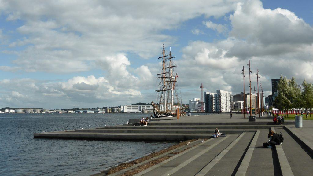P1100327 Aalborg