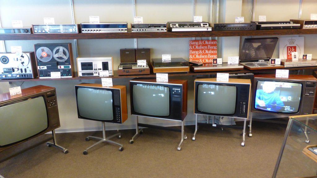 P1100590 Den Gamle By TV enz winkel