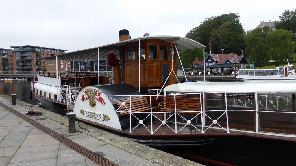 P1100656 Silkeborg