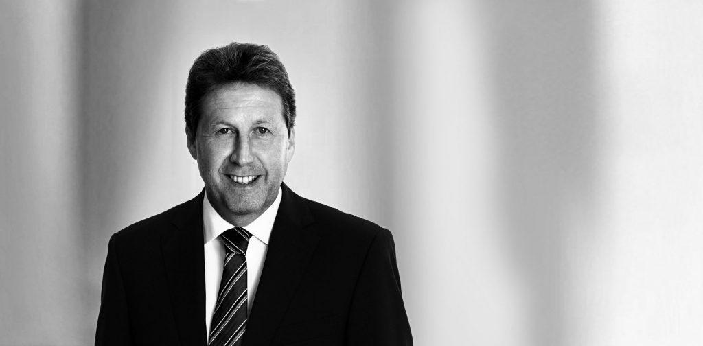 Wertorientierte Unternehmensberatung Unternehmensberater Günther Wimmer