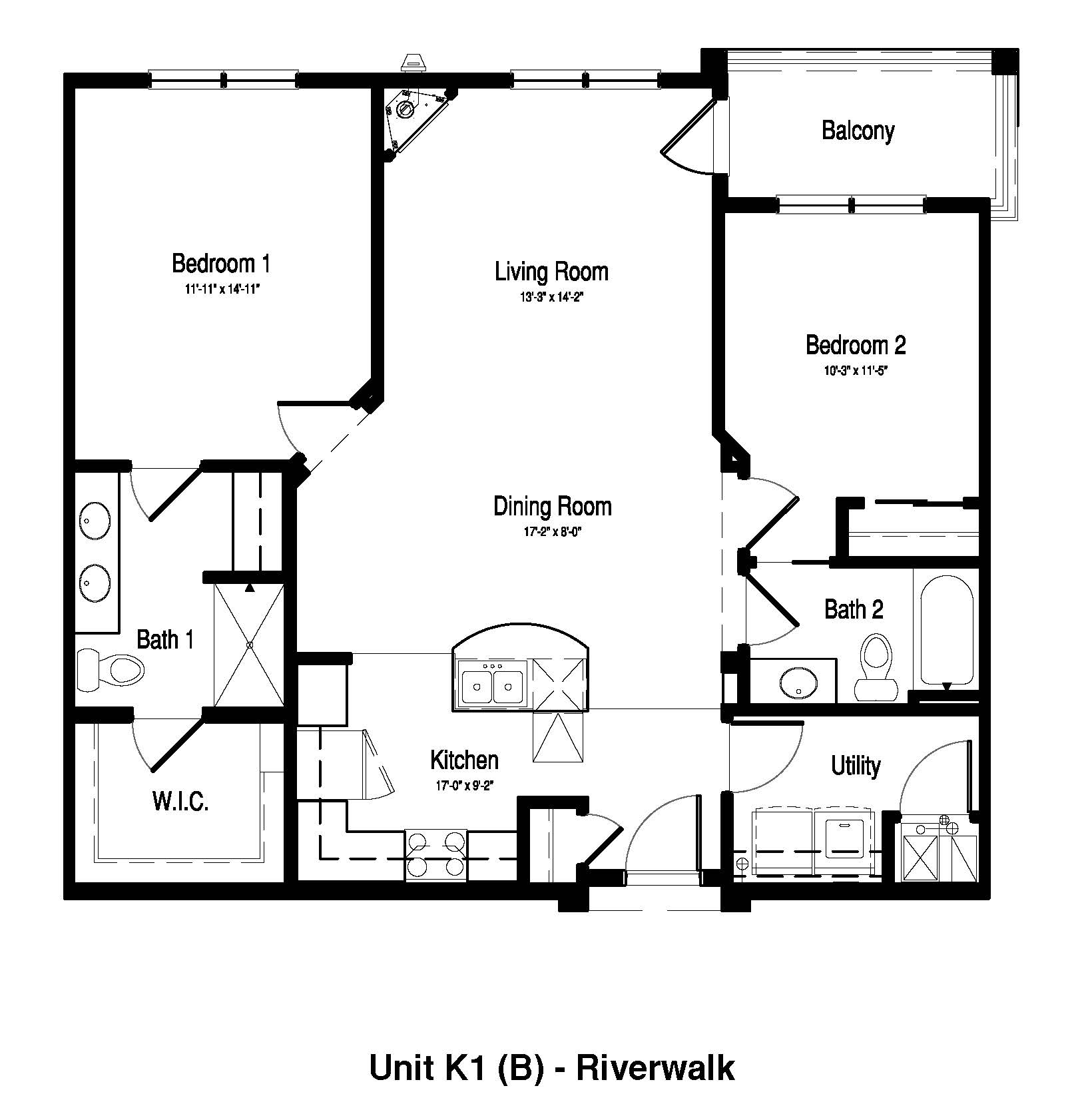 Menomonee Falls Apartments