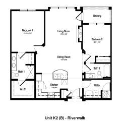 Wiring Diagram Of A Two Bedroom House Tennant T1 For Bonus Room Imageresizertool Com
