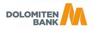 logo_dolomitenbank