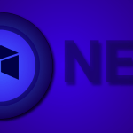 NEO feature image