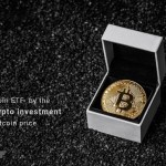 Possible Bitcoin ETF Approval to Lift BTC Price