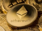 HOW TO BUY ETHEREUM (ETH) WITH PAYPAL | BEGINNERS GUIDE