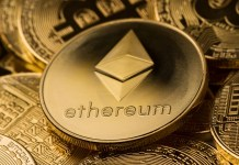 HOW TO BUY ETHEREUM (ETH) WITH PAYPAL   BEGINNERS GUIDE