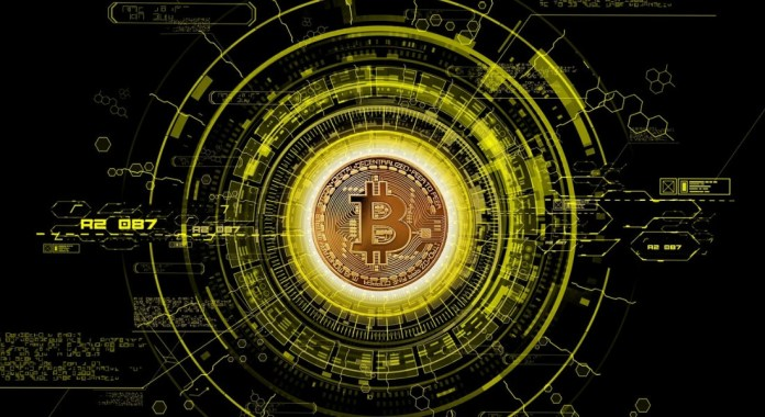 inf8 cryptocurrency price