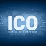 AriseBank Execs. to pay $2.7 million in fines to pay for settling ICO Scam Charges