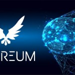 Dutch crypto firm Libereum adds a sporty touch through an acquisition