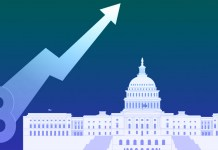 Cryptocurrency Firms oppose Washington over fare hike