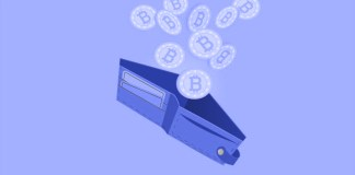 Ledger poised to make another grand entry with a new crypto hardware wallet