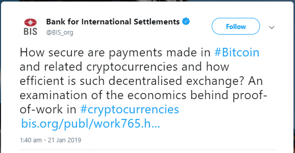 bank for international settlement twitter