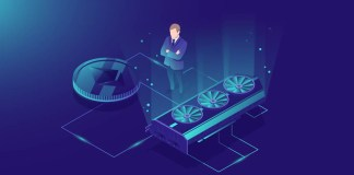 Sapphire Technology 'Grin's with a new mining hardware