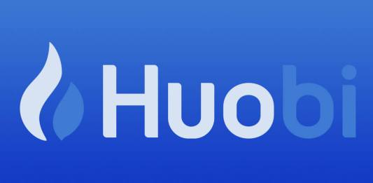 Huobi Makes a Comeback to the Crypto Scene in Japan