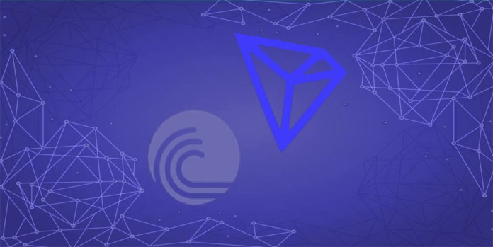 A New Token is Launched Via TRON Based Protocol