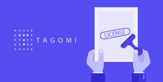 New York State DFS grants financial licenses to Tagomi Trading