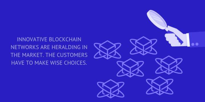 IBM Blockchain World Wire set to shine globally