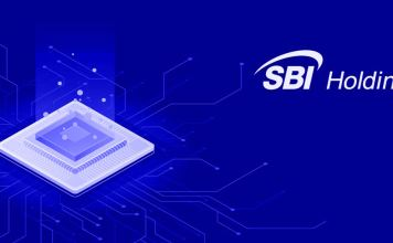 SBI Holdings ventures into making mining chips