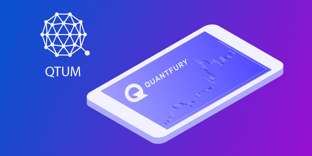 how to buy qtum cryptocurrency