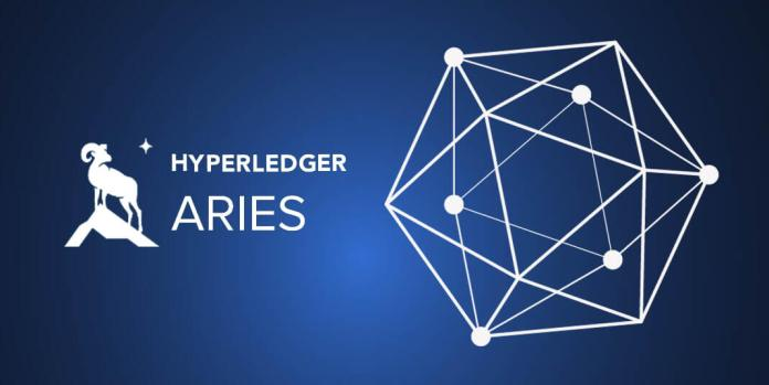 Hyperledger Aries to scale identity based solutions