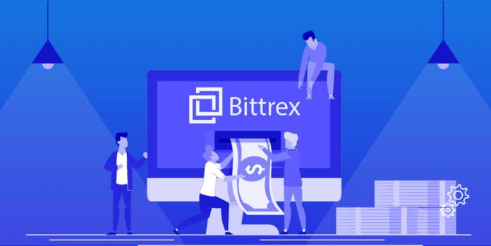 Bittrex to adorn European soil, lowers US trading fees
