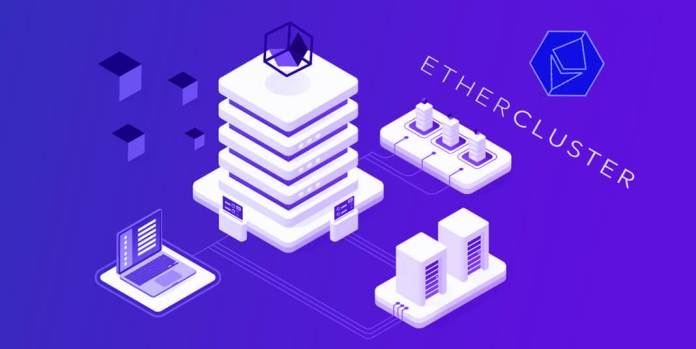 Infura sidelined by open-source alternative, Ethercluster