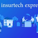 Life insurance stands benefited by blockchain
