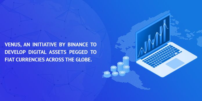Venus,-an-initiative-by-Binance-to-develop-digital-assets-pegged-to-fiat-currencies-across-the-globe