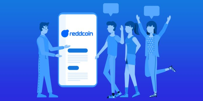 Reddcoin scales blockchain with new protocol