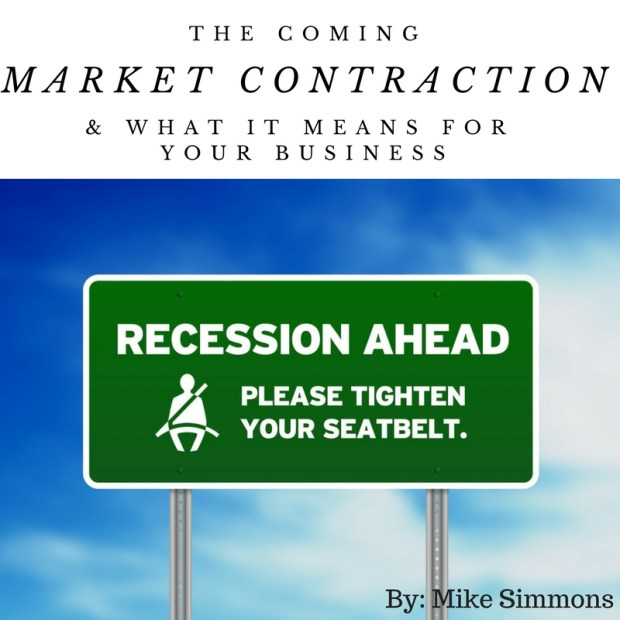 Market Contraction