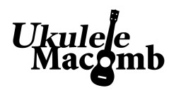 ukulele_macomb