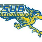 CSUB-Logo