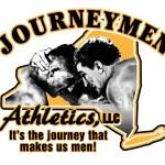 Journeymen-Wrestling