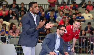 burroughs-coaching-3