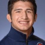 Isaiah Martinez