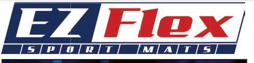 ez flex logo