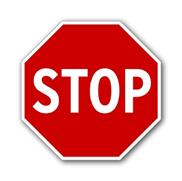stop - Dennis Miedema Dating Collection